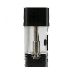 KandyPens RUBI Vaporizer E-Cig for Oil & Liquids • Evertree